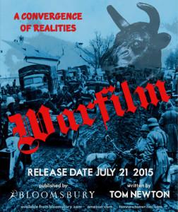 Warfilm poster_72dpi